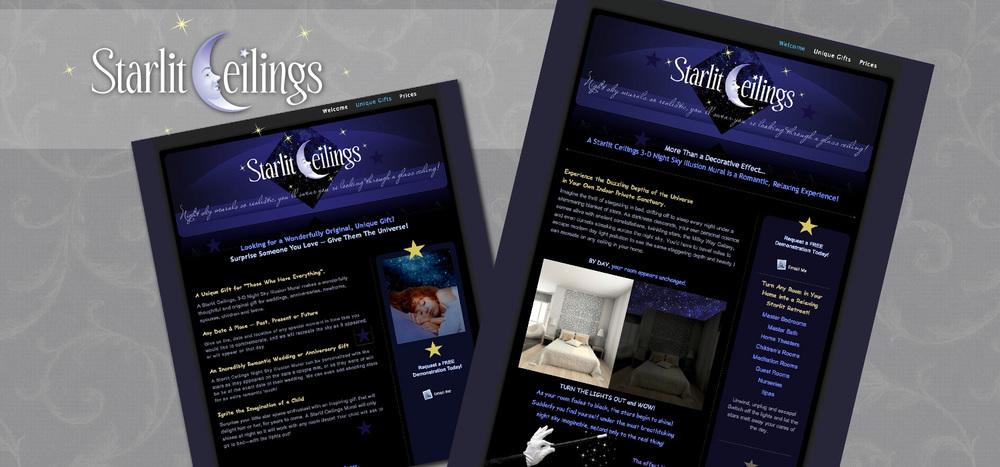 WebDesign_0002_Starlit Website copy.jpg