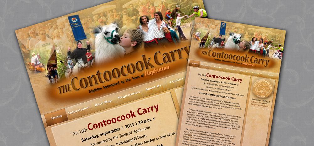 WebDesign_0003_Contoocook Website copy.jpg