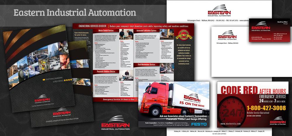 MotifPRINTportfolioGallery_0012_Eastern Industrial Automation.jpg