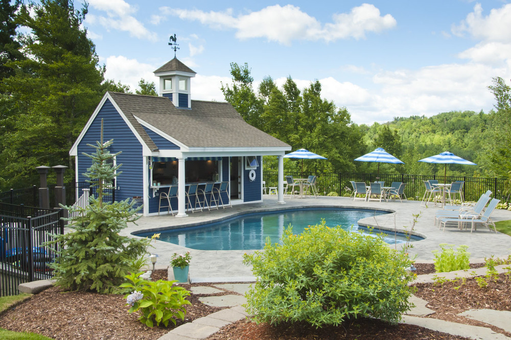 PhotosByMotif_0005_LHC Pool House.jpg