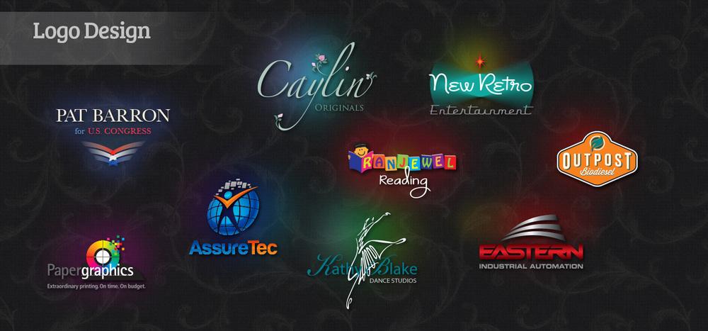 MotifPrintPortfolioGallery_0018_Logos.jpg