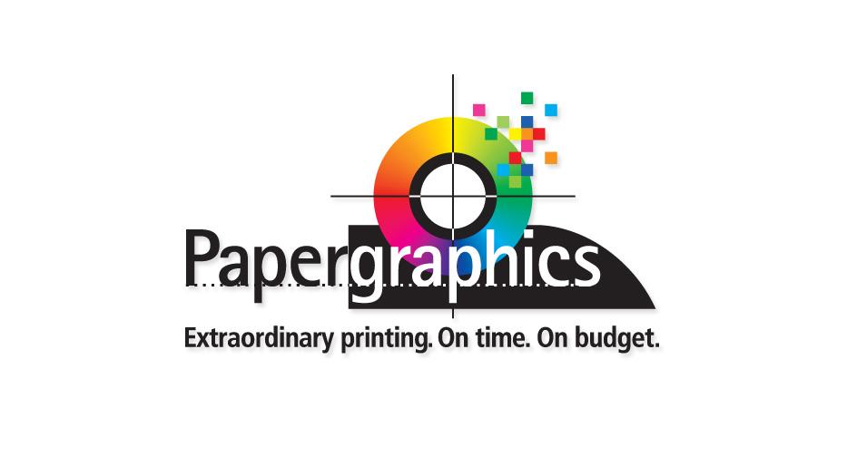 MotifLogoLogoGallery_0009_Papergraphics.jpg