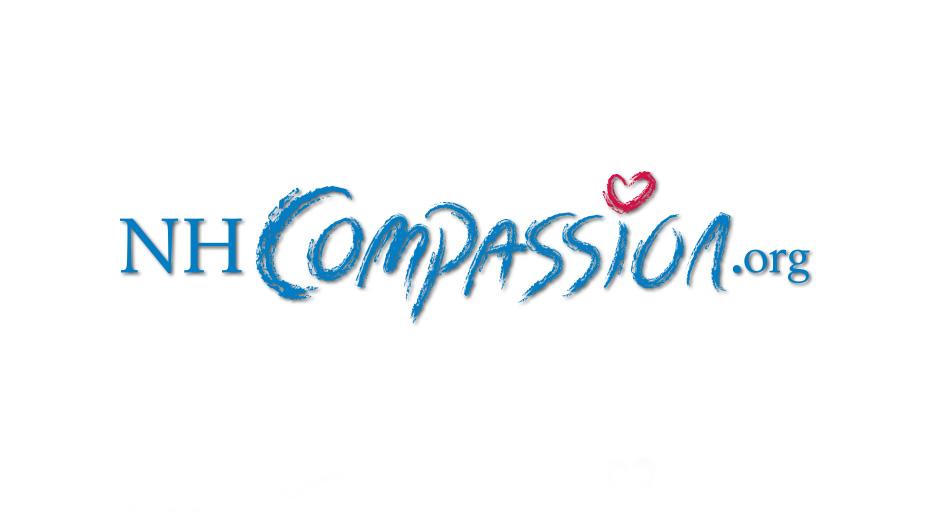 MotifLogoLogoGallery_0013_NH Compassion.jpg