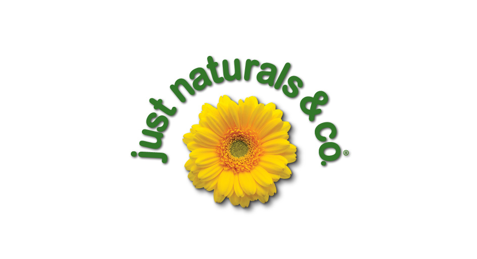 MotifLogoLogoGallery_0020_Just Naturals.jpg