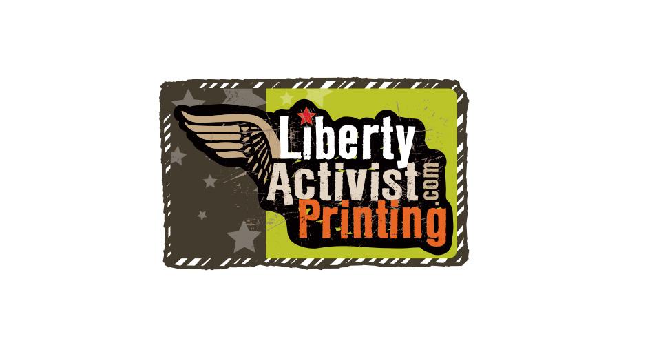 MotifLogoLogoGallery_0024_LibertyAPrint.jpg