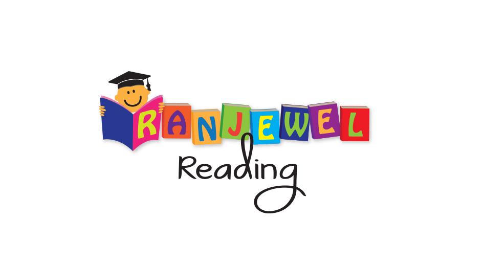 MotifLogoLogoGallery_0028_Ranjewel Reading.jpg