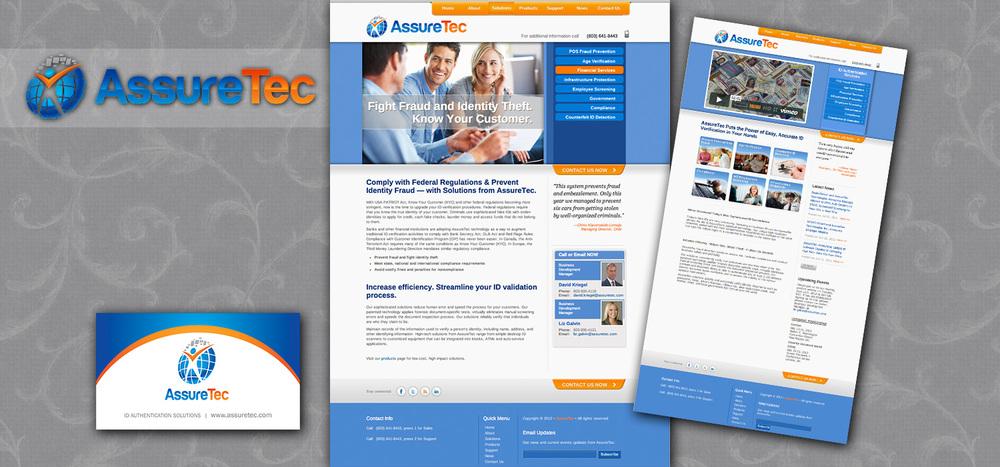 MotifWebsitePortfolioGallery_0000_AssureTec Website.jpg