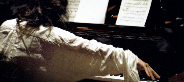 jing-jing-at-piano.jpg