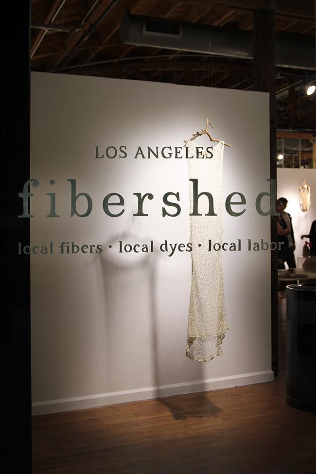 Fibershed-LA-9030-650px.jpg