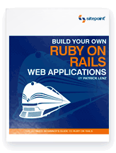 ruby-on-rails-web-applications.png