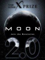 moon_20_poster.jpg