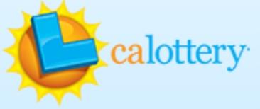 California_Lottery.jpg