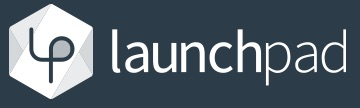 LaunchPad_Central-logo.jpg