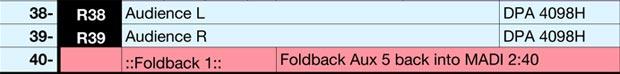 input-sheet-aud-fb.jpg