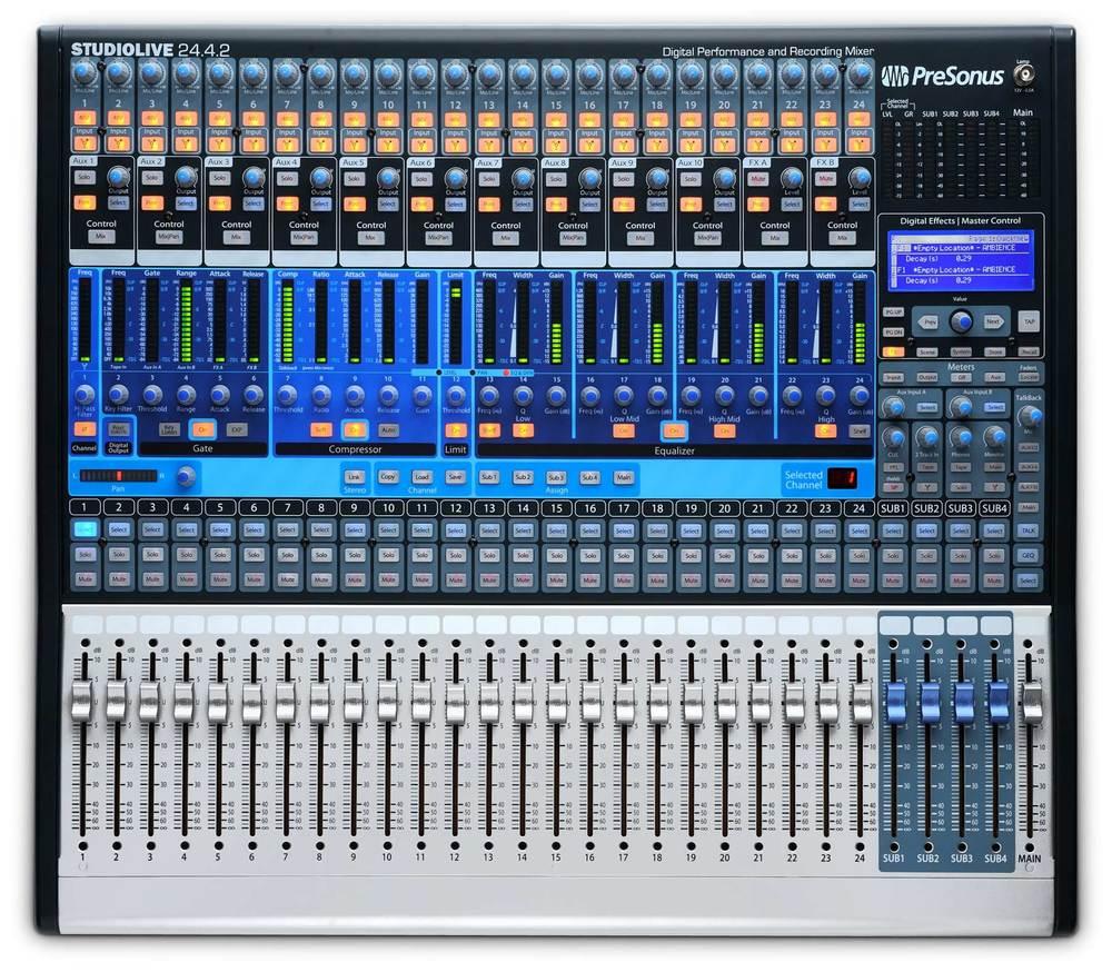 studiolive2442-top.jpg