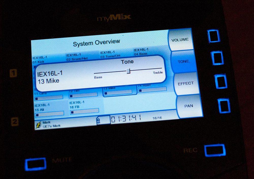 myMix-5.jpg