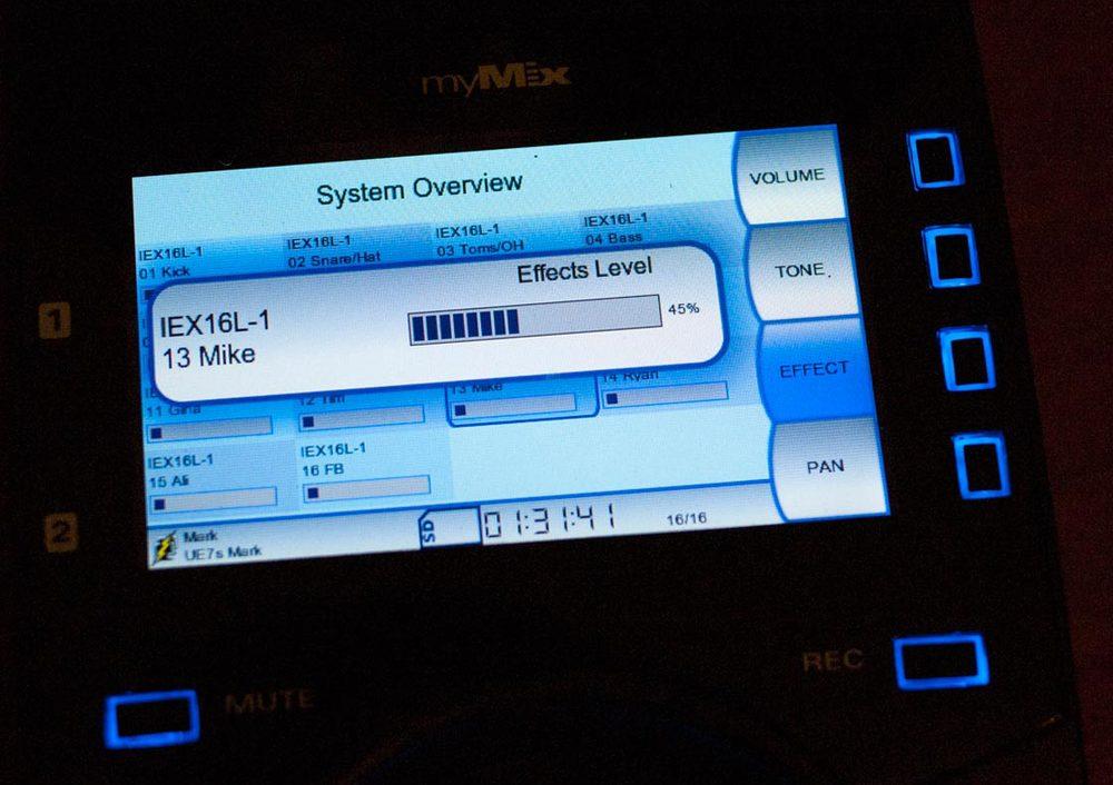 myMix-6.jpg