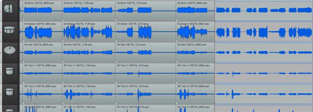 vbs-tracks.jpg