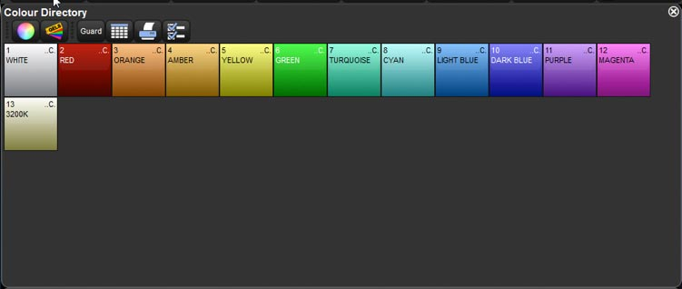 color-directory.jpg