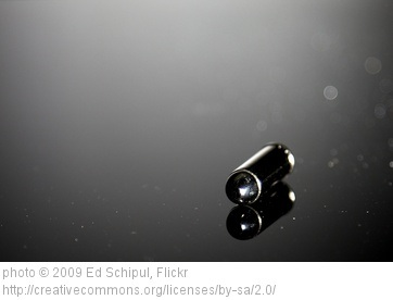 silverbullet.jpg
