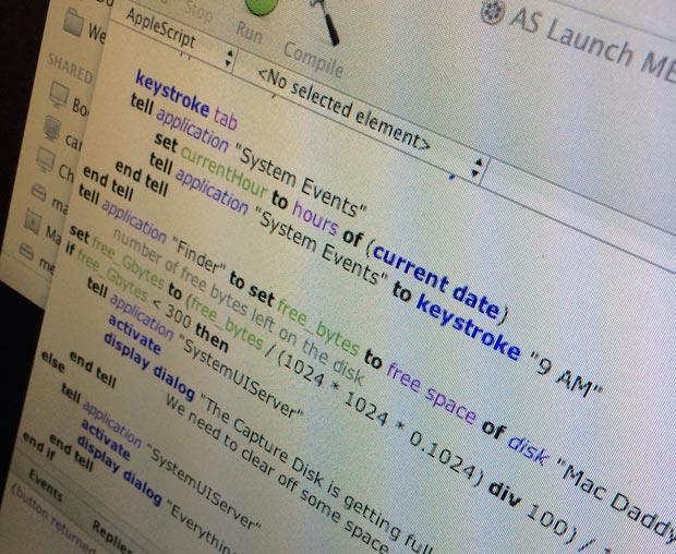 auto-launch-script.jpg