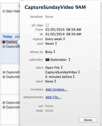 Screen Shot 2014-01-05 at 8.25.09 PM.jpg