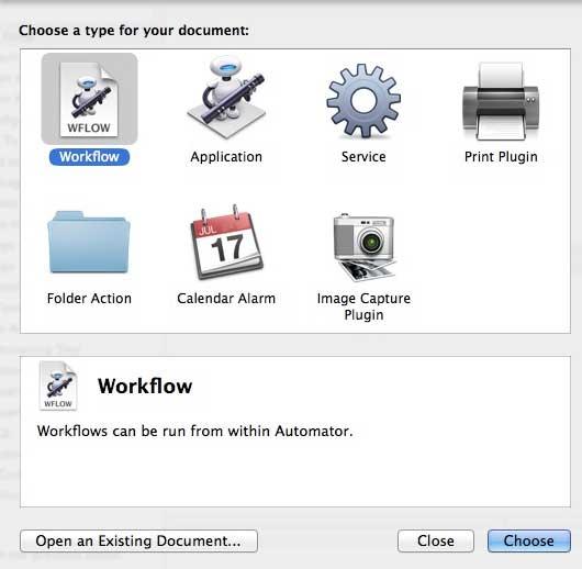 calendar-workflow.jpg