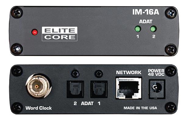 IM-16A.jpg