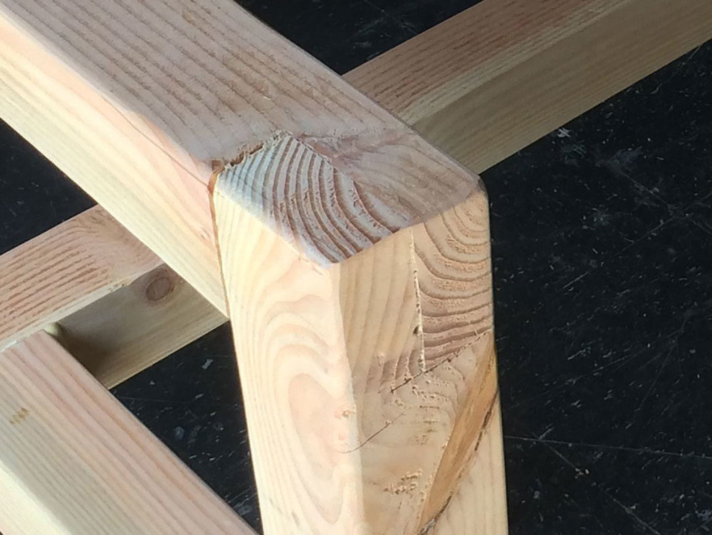 table-joints.jpg