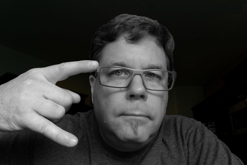 Mike Sessler Dark.jpg