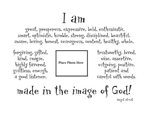 I am _Blank_small.jpg