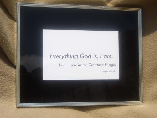 Everything+God+is-1.jpg