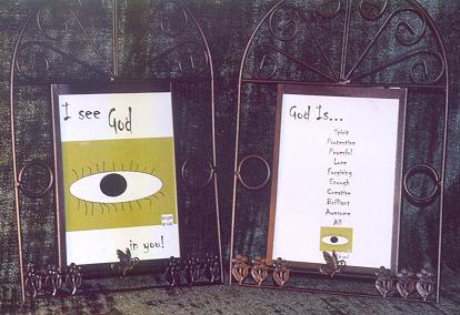 I see God in you.jpg
