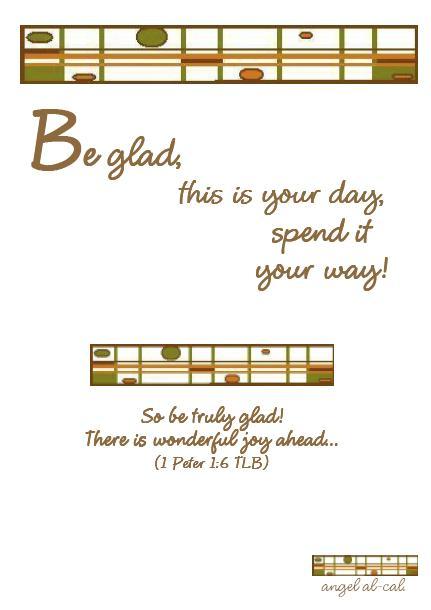 Be+Glad-1.JPG