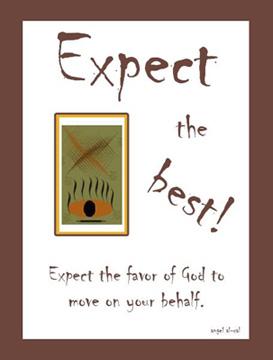 ExpectDbest_smaller.jpg