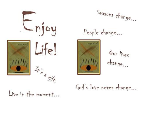 Enjoy+Life+Set.JPG