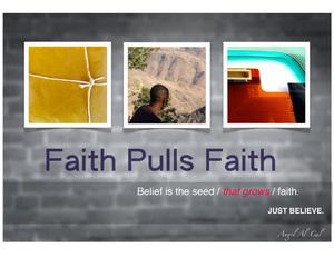 faith+pulls+faithRev.jpg