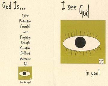I see God Set 7.jpg