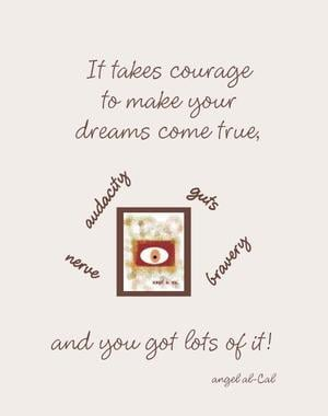 It+takes+courage.JPG