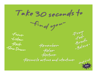 Take+30+seconds+MMM.png