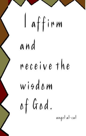 Wisdom pt 2.JPG