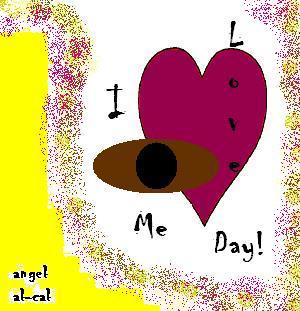 Love me Day logo _women.JPG