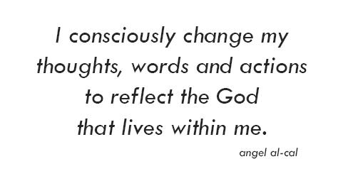 I consciously change.JPG