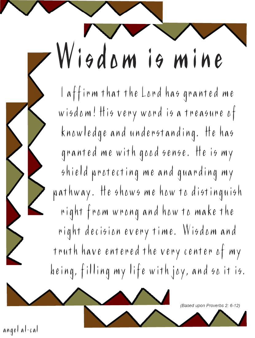 Wisdom 1.JPG
