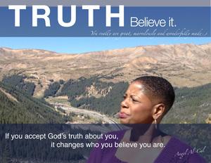 Gods+TruthRev.jpg