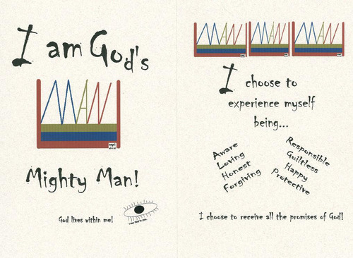 God's+Mighty+Man+3-1.jpg