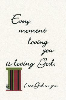 Every+Moment+loving+you.JPG