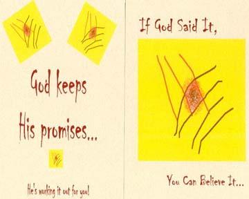 God keeps his promise Set 7.jpg