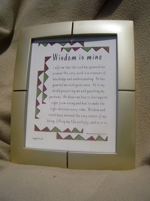 Wisdom+8x10+2nd.jpg