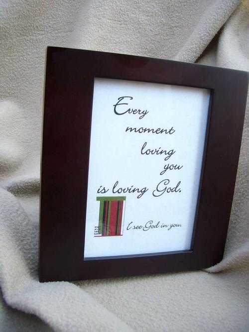 Every+moment+loving+U.jpg